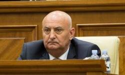 """PDM a rămas fără consilier în CMC. Ultimul """"ostaș democrat"""" a părăsit formațiunea"""