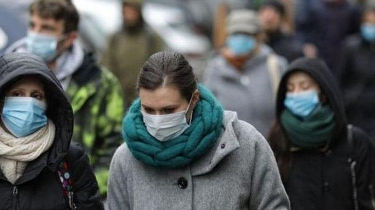 (VIDEO) Moldovenii au primit undă verde pentru a sta în rând la vaccin anti-COVID. Cum se fac programările