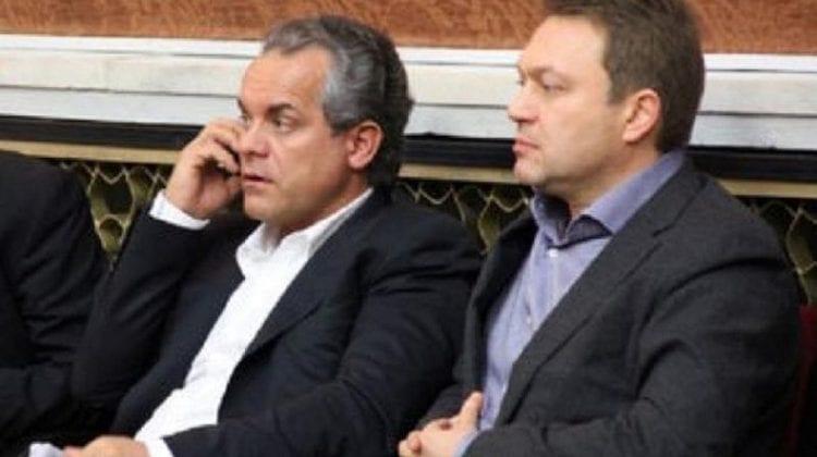"""Reniță: Plahotniuc și Iaralov au depus autodenunțuri în cazul """"Kuliok"""". Dosarul a ajuns la Curtea de Apel"""