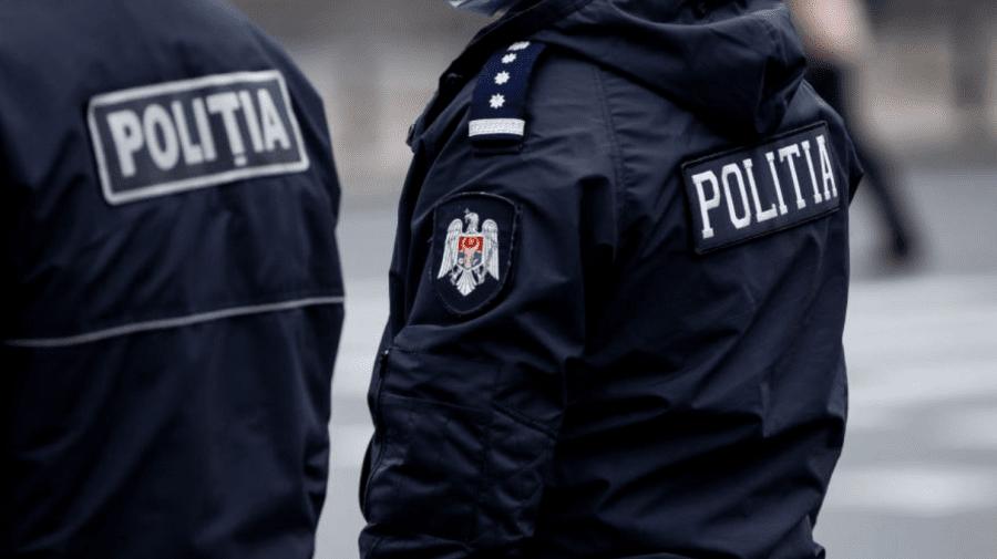 (FOTO) Poliția cere ajutorul cetățenilor în identificarea unei persoane. Femeia a fost găsită strangulată