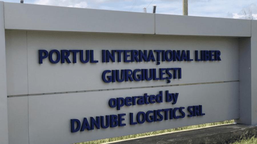 Procuratura Generală a pornit un dosar penal privind falsificarea documentelor. Care e legătura cu BERD și PILG