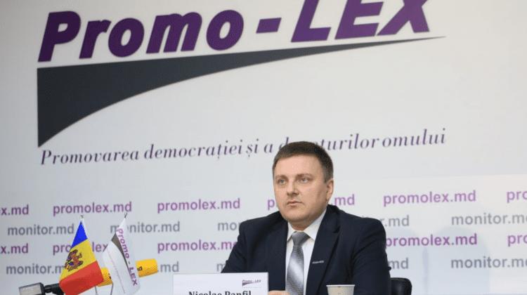 Raport de monitorizare a alegerilor parlamentare anticipate. PROMO-LEX prezintă cele mai importante aspecte