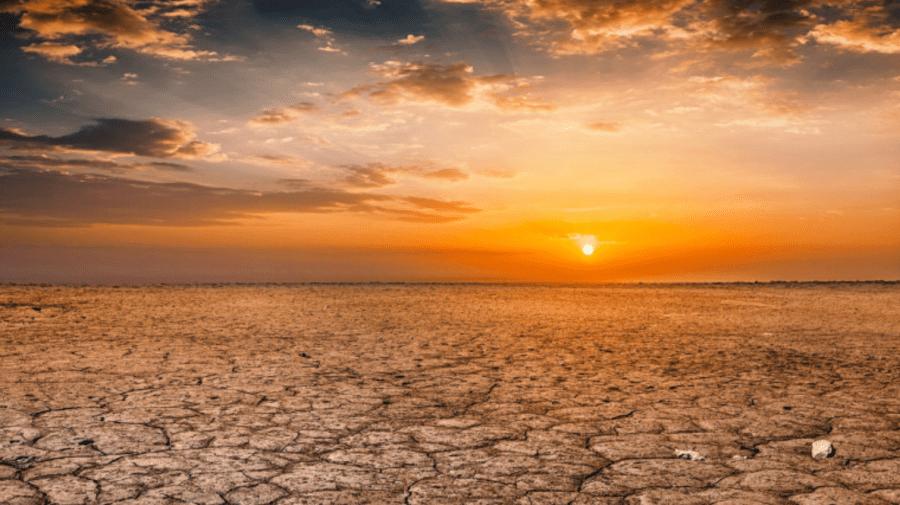 Planeta se încălzeşte mai repede decât s-a anticipat. Până în 2025, lumea va atinge primul prag critic de temperatură