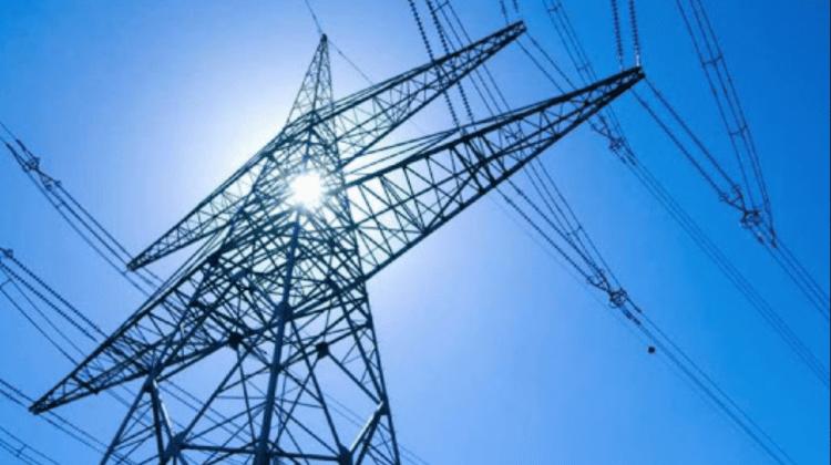 Atenție! Lucrări programate de renovare a rețelelor electrice în mai multe localități din țară