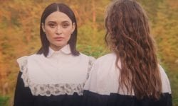 """""""N-avem timp"""", noul single lansat de Irina Rimes. Află povestea din spatele melodiei"""
