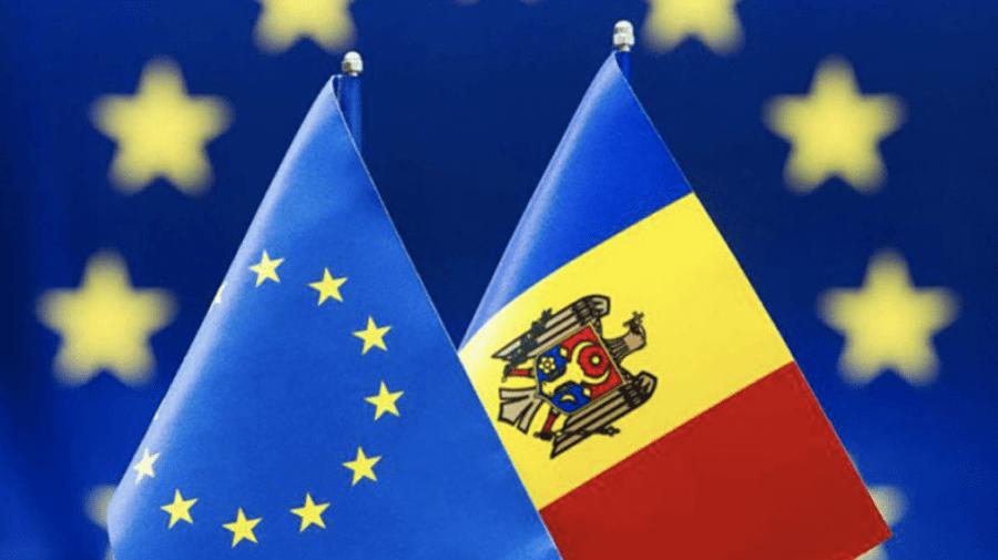 Andrei Stoiciu: RM nu va deveni parte a UE în următorii 20 de ani, poate niciodată și cetățenilor nu li se spune asta