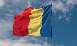 Actualizat! Noua listă a țărilor cărora România le impune carantină la sosire