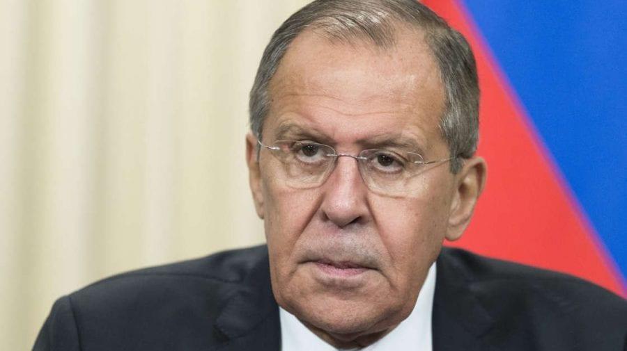Kremlin: Rusia e disperată după pace și cooperare, pur și simplu Occidentul e prea dur cu Moscova