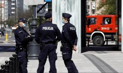Un suspect de spionaj în favoarea Rusiei, reținut în Polonia