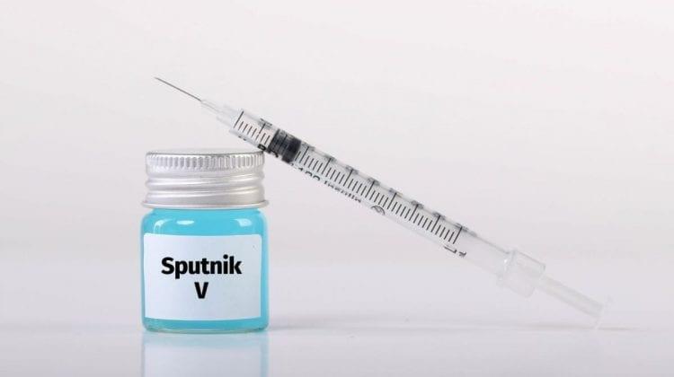Moldova începe de astăzi vaccinarea cu Sputnik V. Serul a fost distribuit în centrele de vaccinare din țară