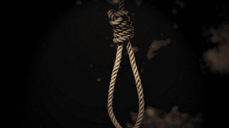 Tragic! Bărbat din Caracui, găsit strangulat în podul casei