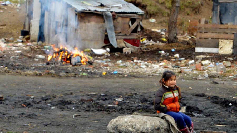 Liderii COVAX, UNICEF și OMS somează țările bogate: Donați vaccinuri pentru țările sărace, acum!