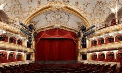Invitație la teatru! Ce spectacole ne-au pregătit actorii teatrelor din Chișinău pentru această săptămână