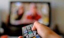 Până când radiodifuzorii trebuie să publice condițiile timpilor de antenă contra cost pentru concurenții electorali