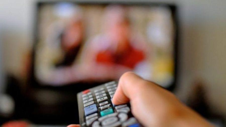 Consiliul Audiovizualului a amendat două posturi TV