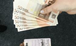 (FOTO) Trafic de influență la sudul țării. 800 de euro pentru un permis de conducere