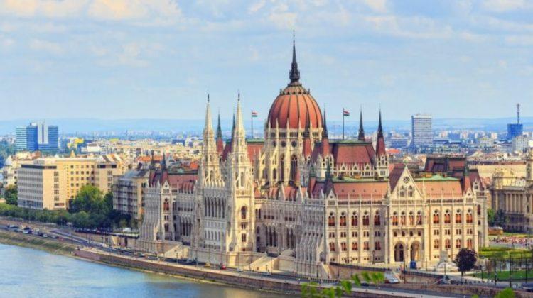 Fără carantină într-o țară din UE. Anunțul îi vizează pe moldovenii vaccinați anti-COVID