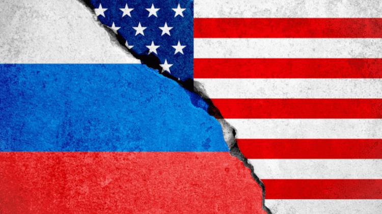 Presa americană: Întâlnirea dintre Biden și Putin va avea loc la Geneva