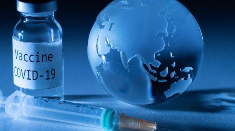 Achiziționarea dozelor de vaccin anti-coronavirus de către UE, întârziată de către oficialii din Franța