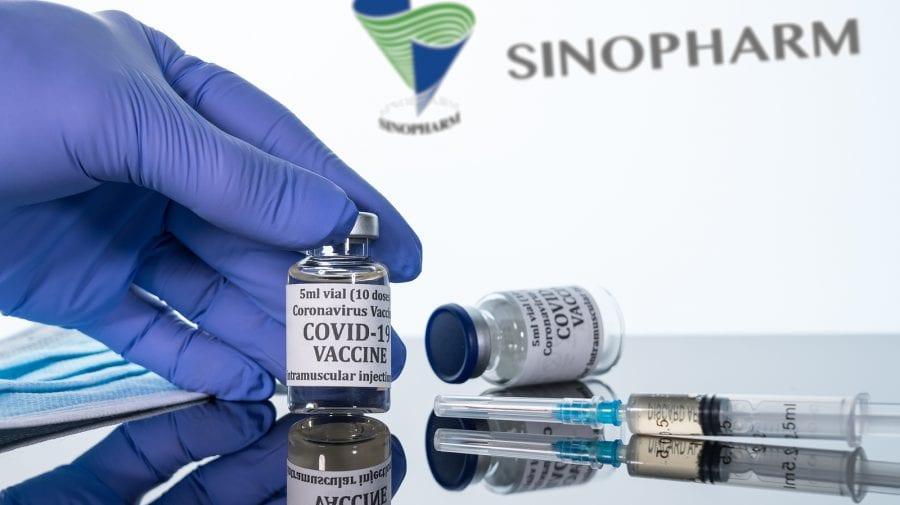 OMS a autorizat vaccinul anti-COVID Sinopharm produs de chinezi. Antidotul prezent și în Moldova