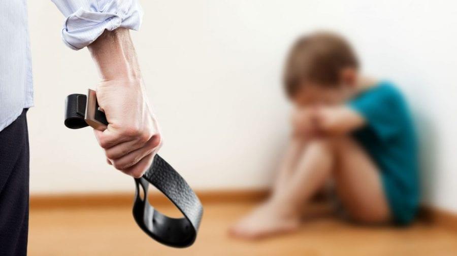 ALARMANT! În 2020, tot mai mulți copii din Moldova au fost agresați. IGP va colabora cu CNPAC
