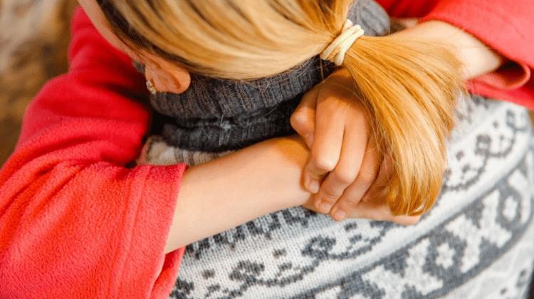 Localitățile din UTA Găgăuzia își propun să prevină violența în familie. Ce presupune proiectul