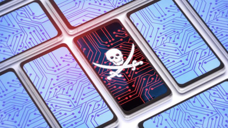 Important pentru deținătorii de telefoane Android! Un nou virus țintește parolele și datele cardului bancar