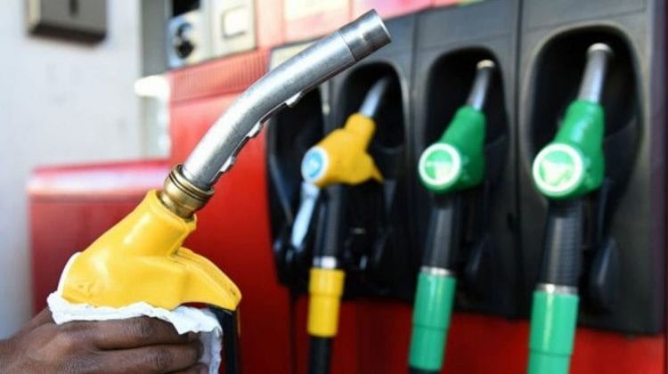 În atenția șoferilor: Acestea sunt prețurile maxime de referință la benzină și motorină