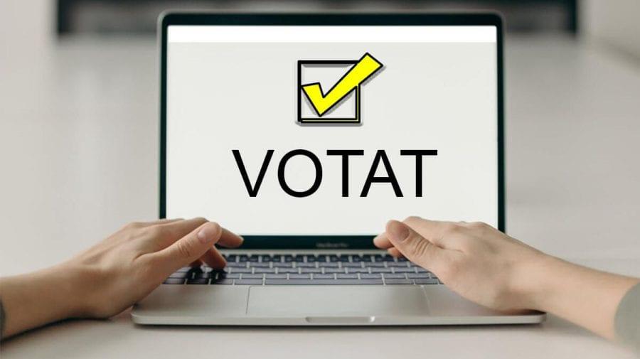 Metode vechi, alegeri noi. Votul alternativ nu va fi implementat la scrutinul din vară