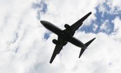 Rusia reia zborurile către Chișinău. Între timp, se află că au atins record de decese din cauza tulpinei Delta
