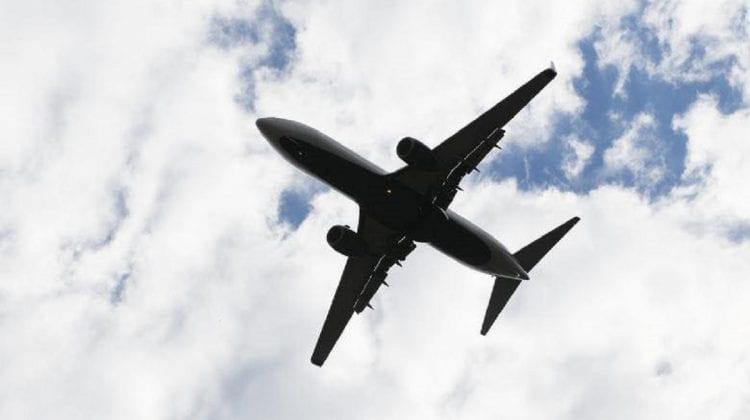Zborurile Chișinău-Tel Aviv-Chișinău, reluate. Primele trei curse planificate în această săptămână