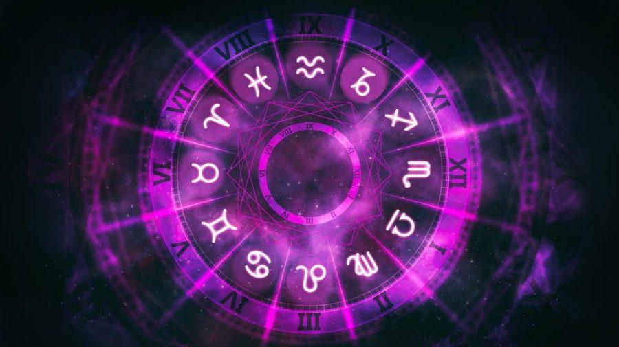 HOROSCOP 4 iunie! Discuţii importante şi veşti bune în afaceri pentru unele zodii