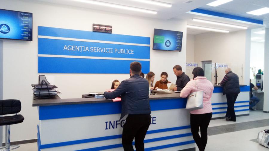 Moldova riscă să nu mai poată elibera pașapoarte! Cum explică acest fapt directorul ASP, Vladislav Zara
