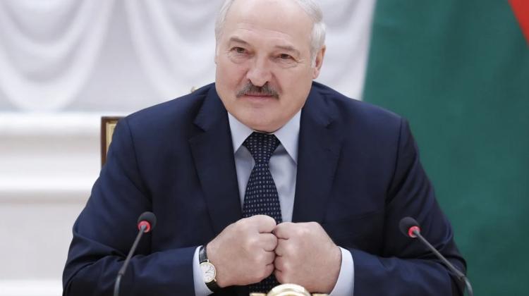 Lukașenko a făcut sărbătoare națională în Belarus din ziua invaziei URSS în Polonia și Ucraina