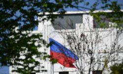 Efectul summitului dintre Putin și Biden. Ambasadorul rus la Washington rechemat a revenit în SUA