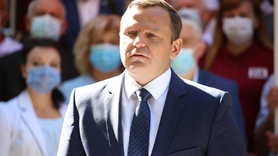 Andrei Năstase jubilează după decizia Curții de Apel: O nouă victorie!