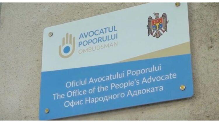 VIDEO Din 11 au fost selectați 9, iar din nouă 2. Cine sunt candidații propuși Parlametului pentru funcția de Ombudsman