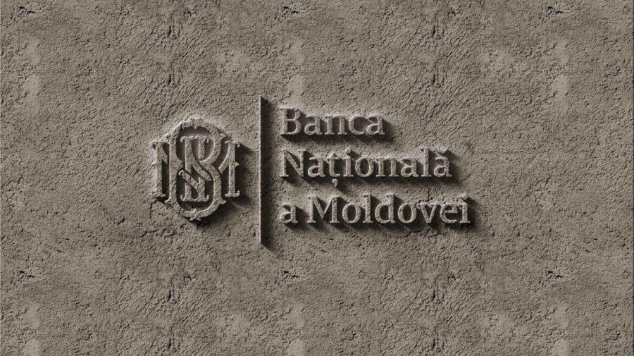 Descinderi la BNM în dosarul Unibank. Se efectuează percheziții la biroul și domiciliul unui angajat
