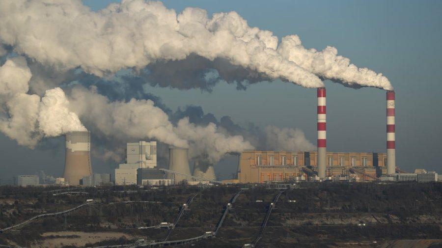 Cea mai poluantă termocentrală din Europa ar urma să fie închisă în cel mult 15 ani. Unde se află aceasta