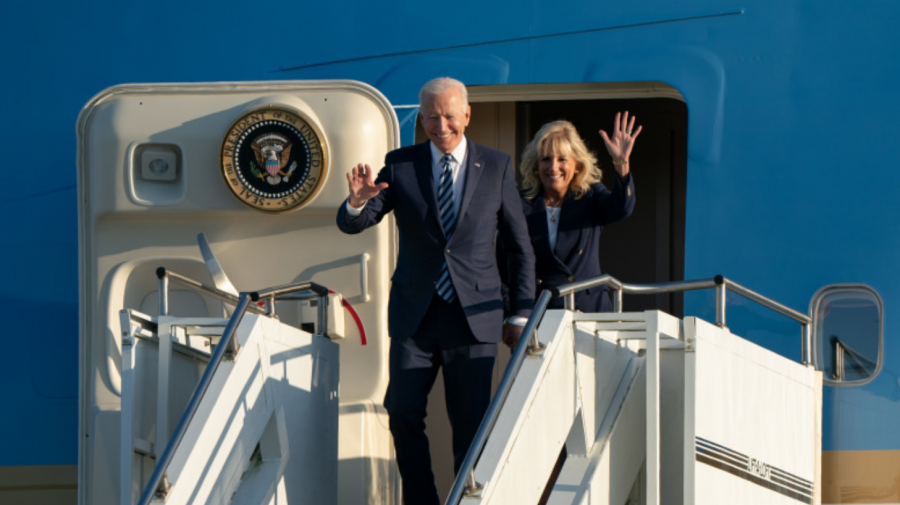 Joe Biden: Mă întâlnesc cu domnul Putin pentru a-i spune ce-mi doresc ca el să știe. Principalele subiecte de discuție