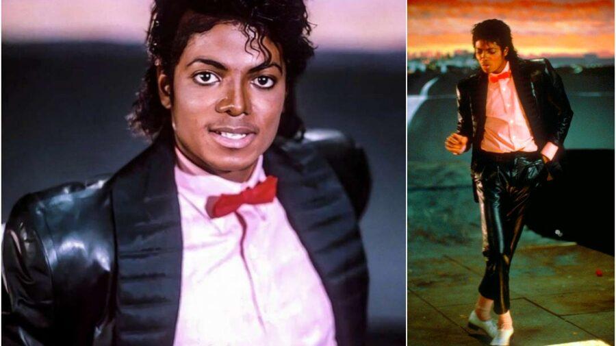 VIDEO 12 ani fără Michael Jackson. Primul său videoclip care depășește 1 miliard de vizualizări pe YouTube