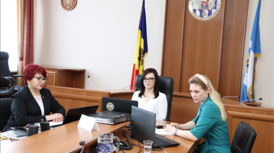 CCRM: În comparație cu anul 2019, rezultatul execuției bugetului de stat în 2020 a înregistrat o creștere de 358,5%,