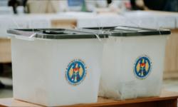Au mai rămas 3 zile pentru candidații din Găgăuzia să se înregistreze la scrutin. Bărbații pretendenți conduc lista