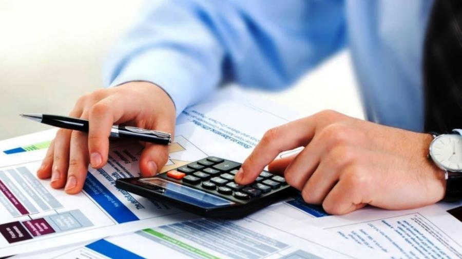 CNAS despre termenul de prezentare a Dărilor de seamă IPC 21