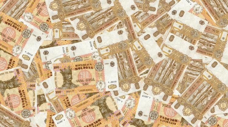 Important de știut! Cum se calculează indemnizaţiile pentru incapacitate temporară de muncă?