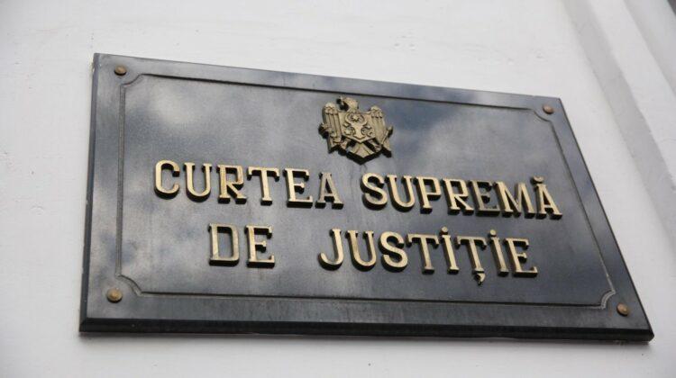 DOC Decizia motivată a CSJ privind secțiile de votare din diasporă, expusă pe 40 de foi. Prevederile importante