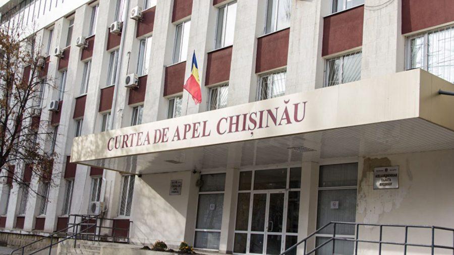 Bătălia pentru diasporă continuă! Mâine va avea loc o nouă ședință la Curtea de Apel Chișinău