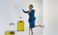 """VIDEO din """"culise""""! Emilian Crețu aka Dora lansează o nouă piesă """"Încă un pas"""" cu un clip. Când se va întâmpla?"""