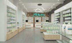 """Grupul de companii """"Felicia"""" se extinde prin achiziționarea """"RihPanGalFarma SRL"""" și """"Gedeon Richter"""""""