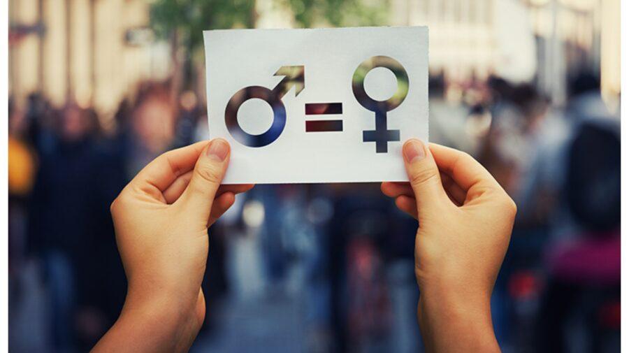 Femeie sau bărbat? Câte doamne sunt pe prima poziție în listele partidelor înregistrate în cursa electorală